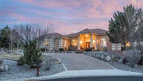 14501 Quail Rock Ct., Reno, NV 89511