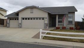 4010 White Rock CT, Reno, NV 89508