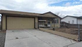 225 Gordon Lane, Dayton, NV 89403-0000