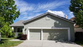 3090 Creekwood Drive, Reno, NV 89502-7724