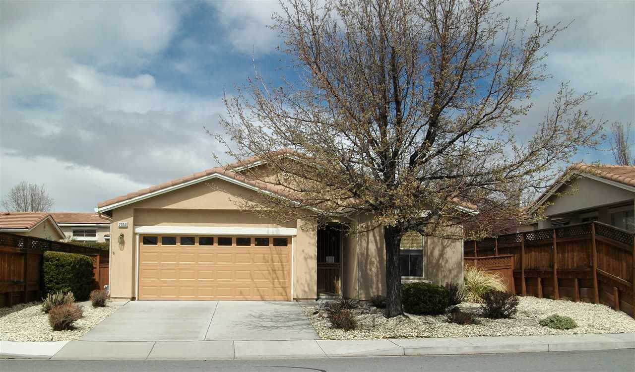 2050 Meritage Drive, Sparks, NV 89434-2103 now has a new price of $319,900!