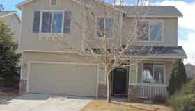 2381 Crestone Drive, Reno, NV 89523-2842
