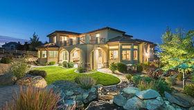 1025 Desert Jewel Court, Reno, NV 89511-5355