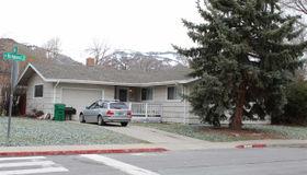 424 S Richmond Ave., Carson City, NV 89703