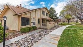 4112 Pheasant Dr, Carson City, NV 89701-3580
