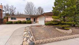 1816 Alpine St, Carson City, NV 89703-2307