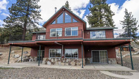 5341 Sierra Highland Dr., Carson City, NV 89705