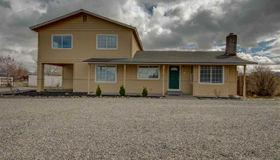 990 Riverview Dr, Gardnerville, NV 89460-8909