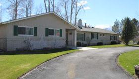 1467 Glenwood Drive, Gardnerville, NV 89460-8981