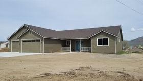 3191 Hobo Hot Springs Rd, Minden, NV 89423