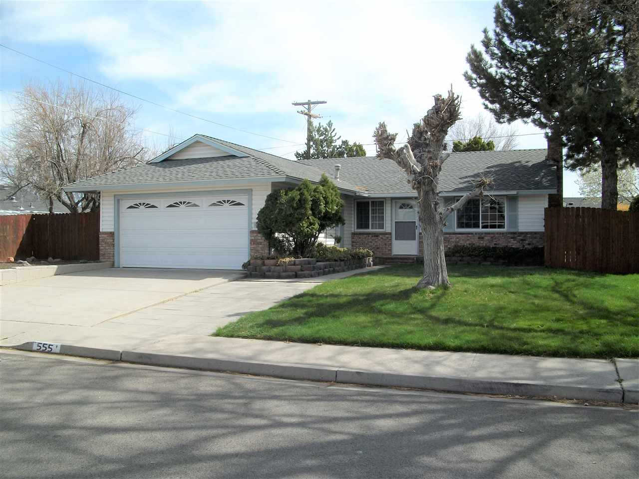 555 O'Brien Way, Sparks, NV 89431 has an Open House on  Saturday, May 11, 2019 12:00 PM to 2:00 PM