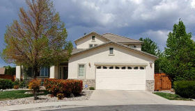 2499 Sorrento CT, Sparks, NV 89434