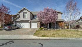 621 Steeplechase Court, Reno, NV 89521-6250