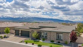 9835 Firefoot Lane, Reno, NV 89521