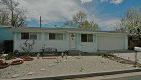 1357 Toler Lane, Gardnerville, NV 89410