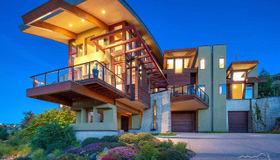 40 Pronghorn Ct., Reno, NV 89519