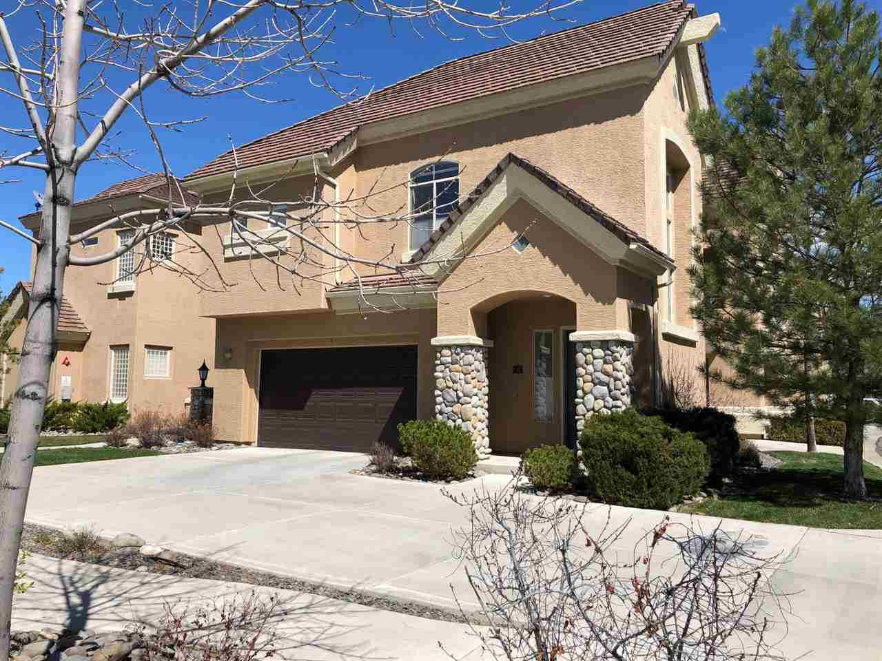 9900 Wilbur May Pkwy #1005, Reno, NV 89521-4010 is now new to the market!