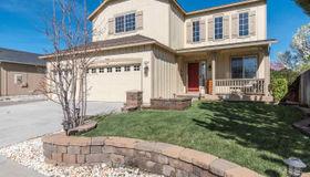 9765 Silver Desert, Reno, NV 89506-7587