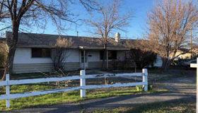 760 Jacks Valley Rd., Carson City, NV 89705