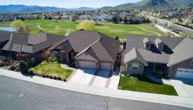 1665 Turner CT, Carson City, NV 89703