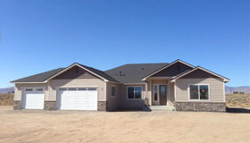 68 Canary Court, Smith, NV 89430