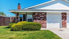 220 W Hampton Dr, Carson City, NV 89706-0876