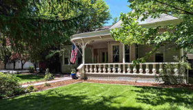 310 Mountain Street, Carson City, NV 89703