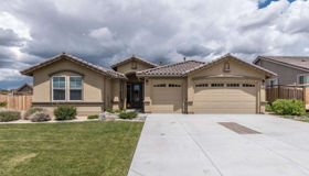 4100 Passage Dr., Sparks, NV 89436-7320