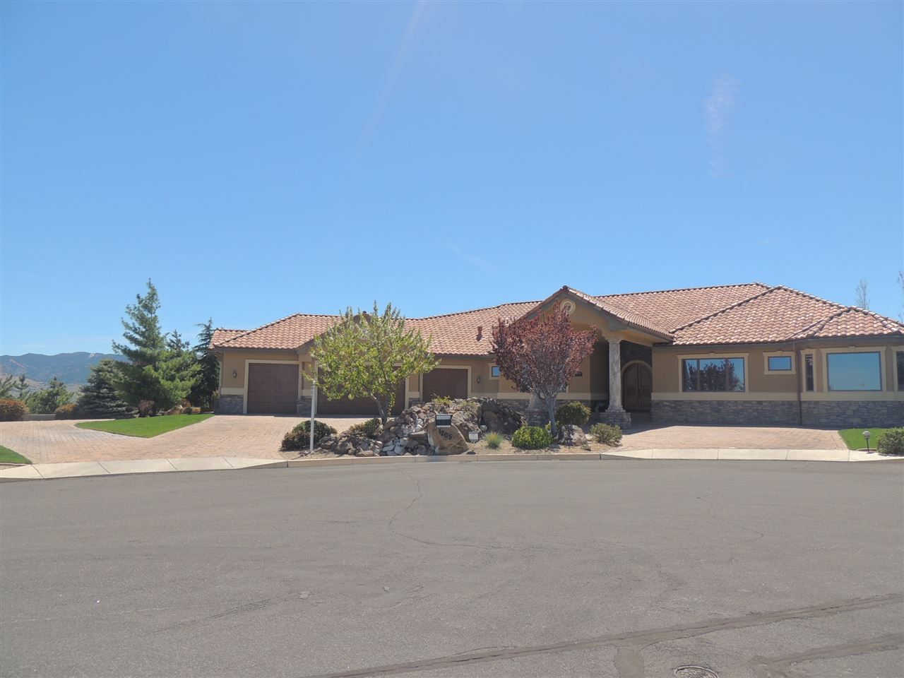 Another Property Sold - 1205 Springer Court, Reno, NV 89511-3408