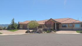 1205 Springer Court, Reno, NV 89511-3408