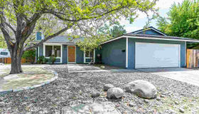 2882 William Morby Drive, Sparks, NV 89434-1502