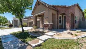 10557 French Meadows, Reno, NV 89521-4152