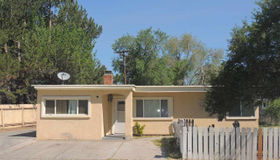 665 Southworth Drive, Reno, NV 89512-2348