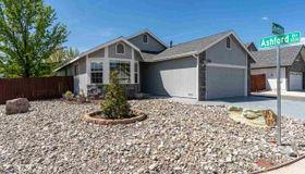 575 Greenbriar Dr, Carson City, NV 89701-6499