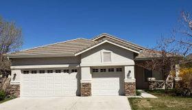 2415 Lincoln Meadows, Reno, NV 89521