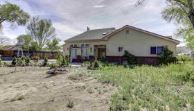 21 S West Street, Yerington, NV 89447