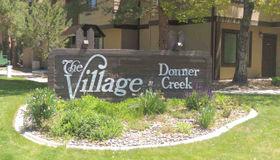 4406 Matich Drive, Reno, NV 89502-6372