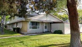 844 Ridgewood, Sparks, NV 89434-3988