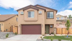 2869 Cityview Terrace, Sparks, NV 89431