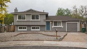 600 Akard Cir, Reno, NV 89503-3928