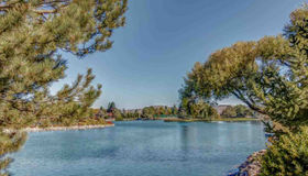 2830 Lake Ridge Shores E, Reno, NV 89519