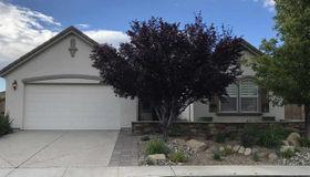 2439 Spring Flower Dr, Reno, NV 89521-8211