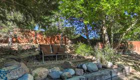 1394 Ambassador Drive, Reno, CA 89523