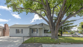 1790 Laiolo Dr., Reno, NV 89502