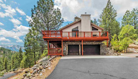 4990 Old Clear Creek Road, Carson City, NV 89705
