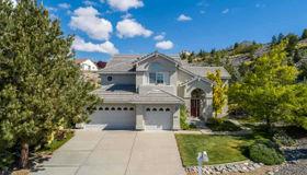 2209 Maxfli, Reno, NV 89523