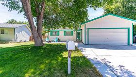 3020 Cisco, Reno, NV 89502