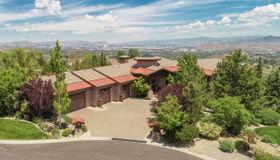 3464 Arivaca Court, Reno, NV 89521