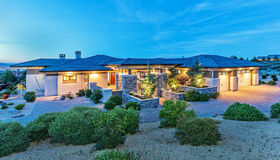 5900 Flowering Sage Court, Reno, NV 89511-4345
