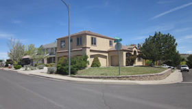 5895 Blue Horizon Drive, Reno, NV 89523